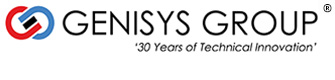 Genisys Enterprises Ltd