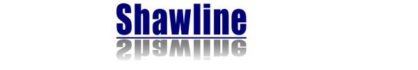 Shawline Asset Management Ltd